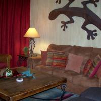 Fotos de l'hotel: Sonoran Sea Resort 209W Condo, Puerto Peñasco