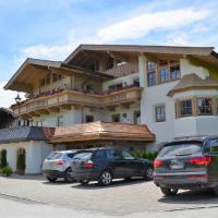 Hotellbilder: Ferienhaus Elisabeth, Ellmau