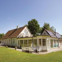 Fotografie hotelů: Eight-Bedroom Accommodation in Rudkobing, Spodsbjerg