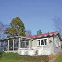 Hotel Pictures: Holiday home Jægerspris 56, Hornsved