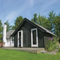Hotel Pictures: Holiday home Hjortevej II, Hornsved