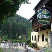 Hotel Pictures: Hotel Zum Widitscher, Sirnitz