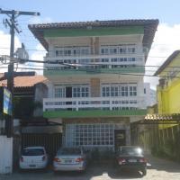 Hotel Pictures: Pousada Luar do Pontal, Ilhéus