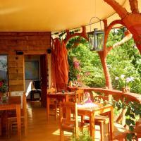 Hotelfoto's: Casa Botania, San Vito