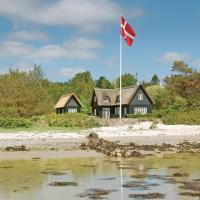Hotelbilleder: Holiday home Kystvejen Ebeltoft VI, Ebeltoft