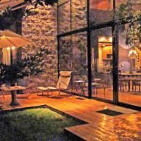Photos de l'hôtel: Luxury house jacuzzi & garden - rental in Mendoza, Mendoza