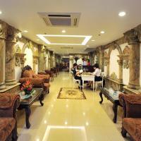 Zdjęcia hotelu: Hanoi Legacy Hotel - Hang Bac, Hanoi