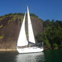 Φωτογραφίες: Polaris Adventure, Angra dos Reis