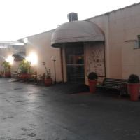 Hotel Pictures: Hotel Sograo, Araguari