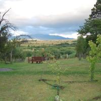 Hotelbilder: Arroyo Escondido, Trevelín