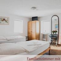 Hotelbilleder: Bauer Schmidt Weilerbach, Weilerbach