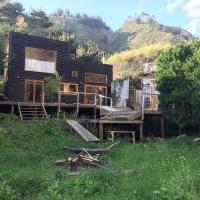 Hotellbilder: Casa Playa Puertecillo, Navidad