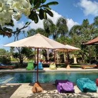 Fotos del hotel: Premier Surf Camp, Canggu