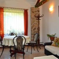 Hotel Pictures: Holiday Home Tanevi, Brezhnitsite