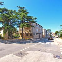 Hotelbilleder: Apartments Elda 1470, Fažana