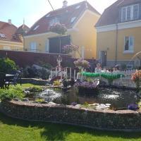 Hotel Pictures: Ferie På Toppen, Skagen