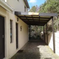 Hotellbilder: Syringa Tree Cottage, Knysna