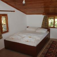 Hotelbilder: Telemenin Evi, Kaleucagız
