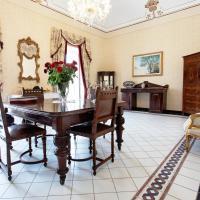 Hotellikuvia: Dimora Birullà, Modica