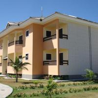 Hotel Villaggio dos Ventos