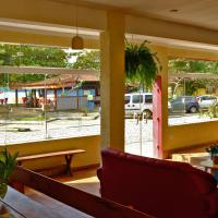 Photos de l'hôtel: Geko Hostel & Pousada Paraty, Parati
