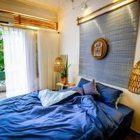 Zdjęcia hotelu: Millan Home, Hanoi