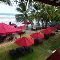 Fotos de l'hotel: Samaru Beach House, Weligama