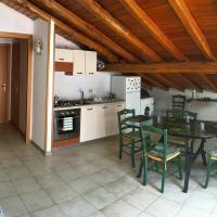 Hotellbilder: Naxos Flat, Giardini Naxos