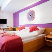 Hotel Pictures: Hotel Landgasthof Rüppel, Ramsbeck
