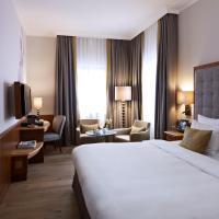 Hotelbilder: Platzl Hotel - Superior, München