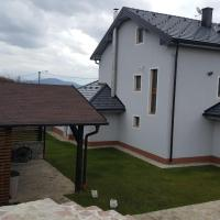 Hotellbilder: House Papari, Bihać