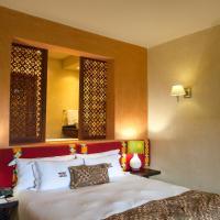 Hotel Pictures: The Royal Senchi Resort Hotel, Akosombo