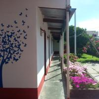 Hotelfoto's: Tu Casa Hospedaje, Gualeguay