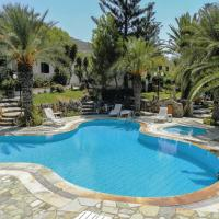 Hotellbilder: Holiday Home Sitia - 02, Agia Fotia