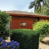 Hotel Pictures: Two-Bedroom Holiday Home in Voorthuizen, Voorthuizen
