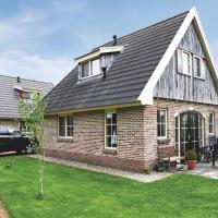Hotel Pictures: Holiday Home Bongerd - In Den Olden Bongerd 08, Winterswijk