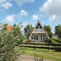 Hotel Pictures: Holiday home Den Oever III, Den Oever