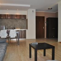 Comfort Apartment with Spa Bath