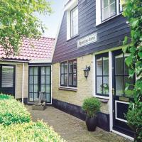 Hotel Pictures: Holiday home Hippolytushoef VI, Hippolytushoef