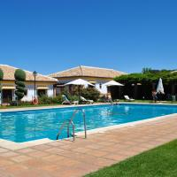 Hotel Pictures: Hotel Rural Carlos Astorga, Archidona