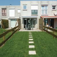 Hotel Pictures: Two-Bedroom Holiday Home in Callantsoog, Callantsoog