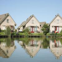 Hotel Pictures: Holiday Home Bungalowp. Zuiderzee;Standard, Medemblik