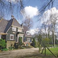 Hotel Pictures: Holiday home Kamperveen, Kamperveen