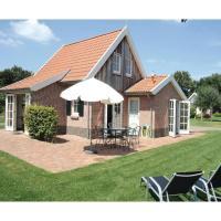 Hotel Pictures: Buitengoed Het Lageveld - 123, Hoge-Hexel