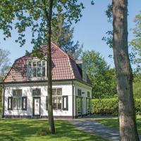 Hotel Pictures: Holiday Home Residence de Eese-Boswachterwoning, De Bult