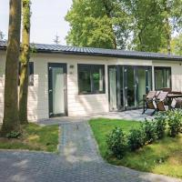 Hotel Pictures: Holiday Home Residence de Eese-Drakensteyn, De Bult