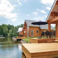 Hotel Pictures: Holiday home Heel 99 with Outdoor Swimmingpool, Heel