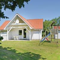 Fotografie hotelů: Holiday home Horsfold Hemmet VI, Falen