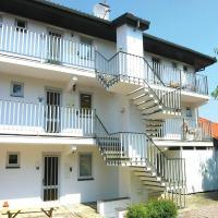 Hotel Pictures: Strandpromenaden Allinge IV, Sandvig