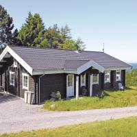 Hotel Pictures: Holiday home Ved Brønden Hasle I, Hasle